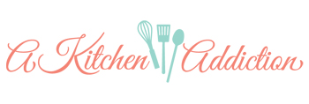 LogoKitchenAddiction 0.jpg
