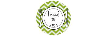 LogoKneadToCook.jpg