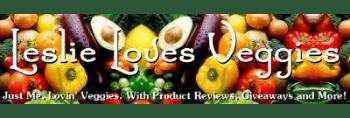 LogoLeslieLovesVeggies.jpg