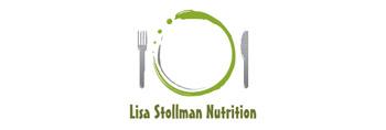 LogoLisaStollman.jpg