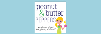 LogoPeanutButterPeppers.png