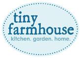 LogoTinyFarmhouse.jpg