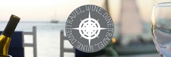 LogoTravelEatLove.jpg