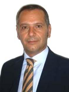 MarcoGobbetti 1.jpg