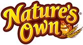 NaturesOwnFlowersSmall.jpg
