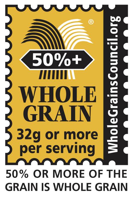 50%+ Stamp