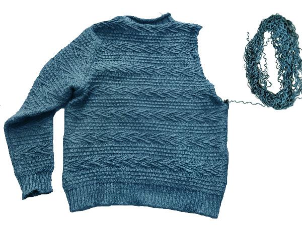 OneArmedSweater.jpg