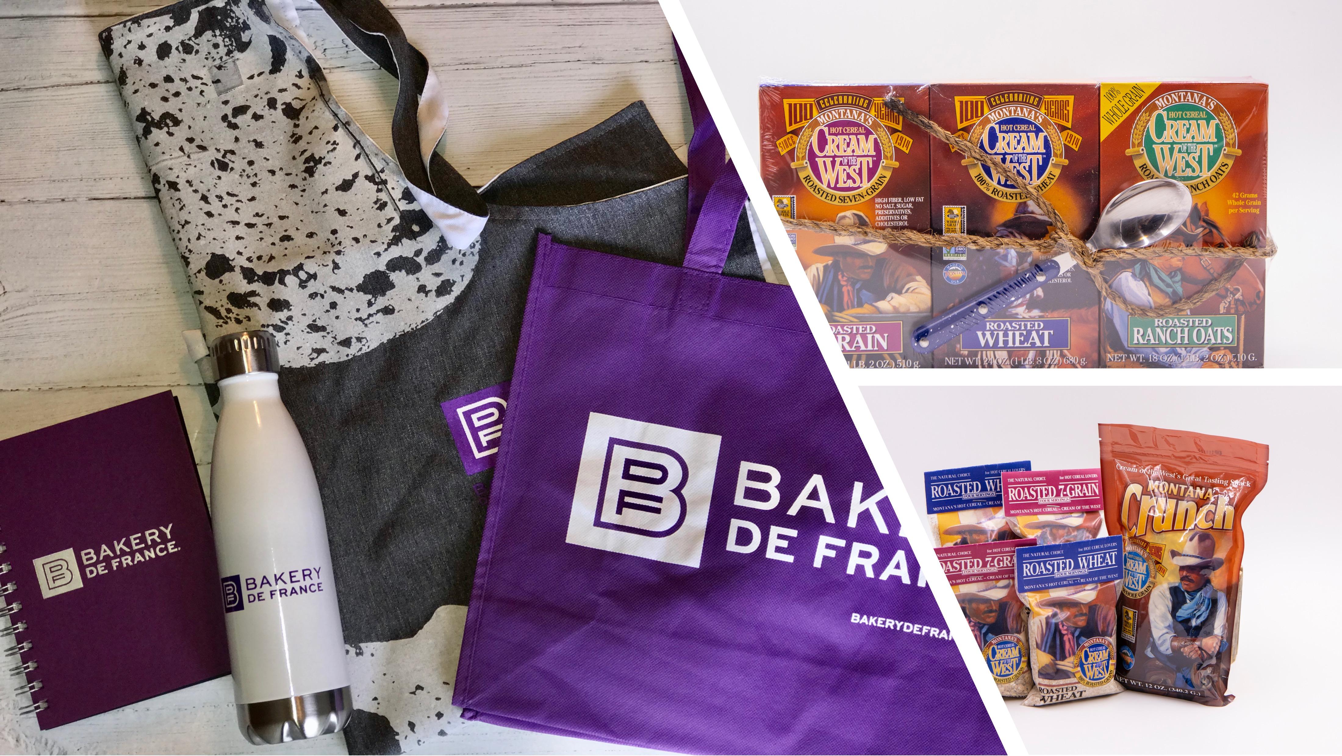 Photo of Grainies Prizes