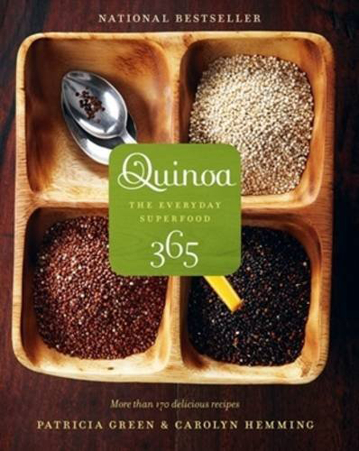 Quinoa365Everyday_GreenHemming.png