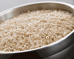 RiceBrownBasmati.jpg