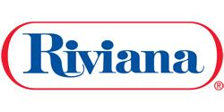RivianaLogo250x125.jpg