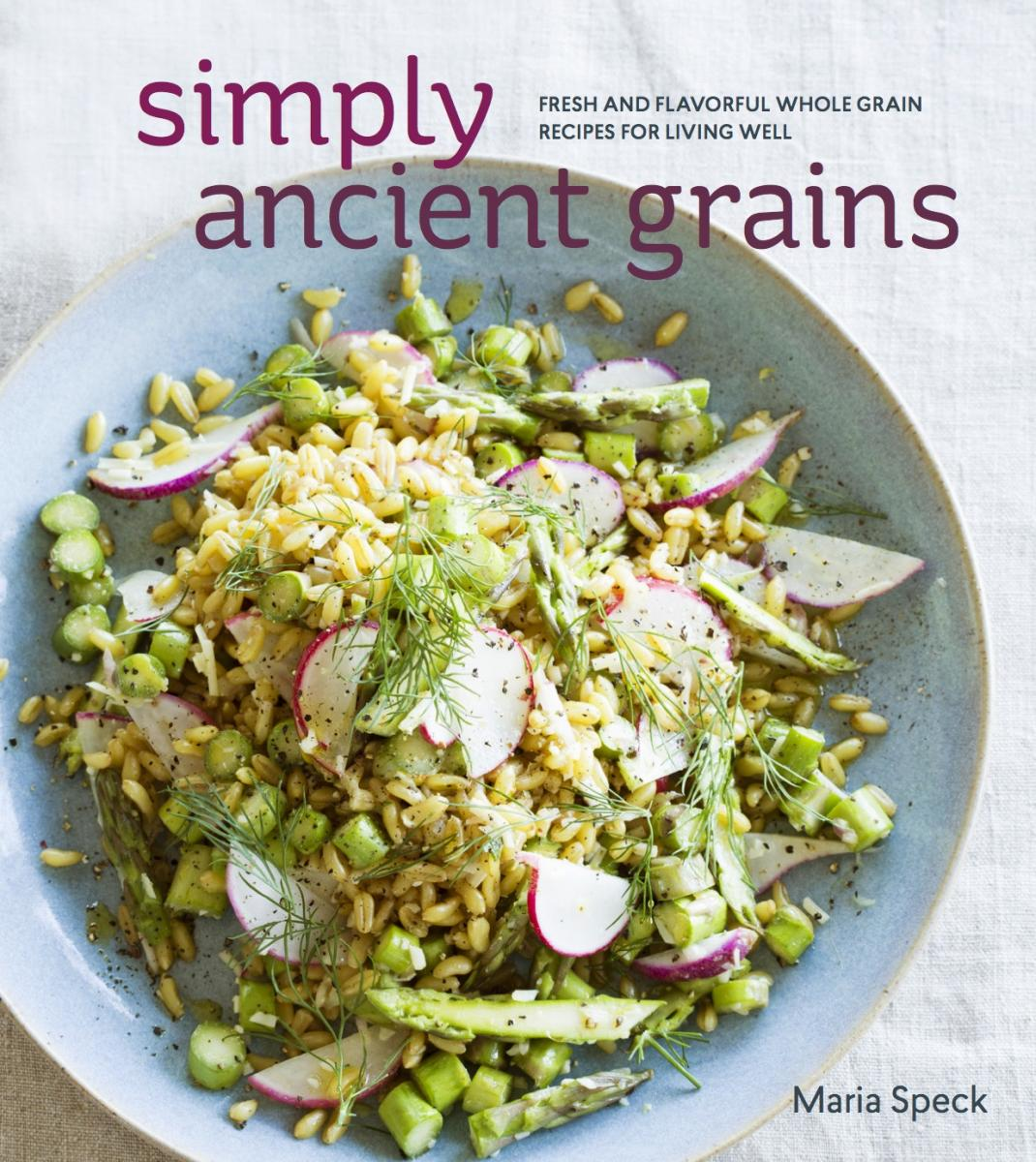 Simply-Ancient-Grains.jpg