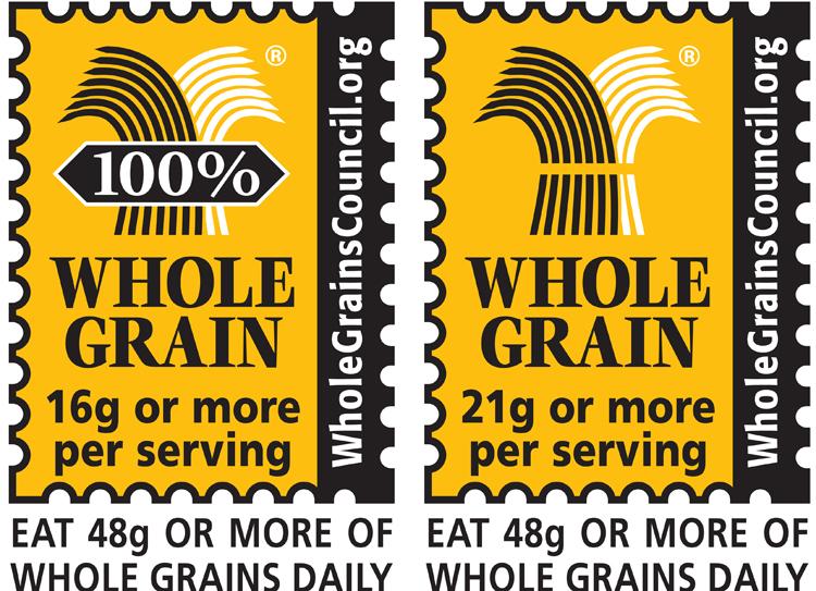 Stamps100Basic.jpg