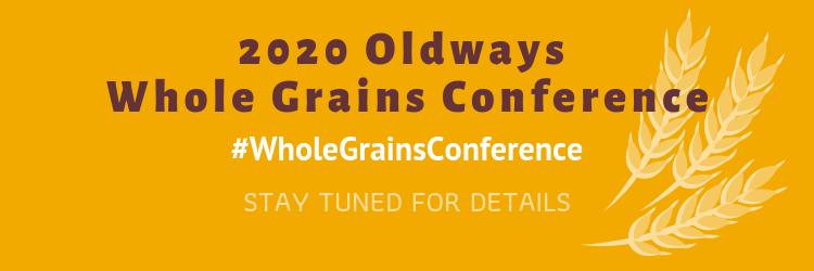 WGCConference_Banner.png