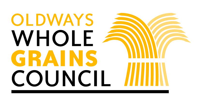 WGC Logo 2015