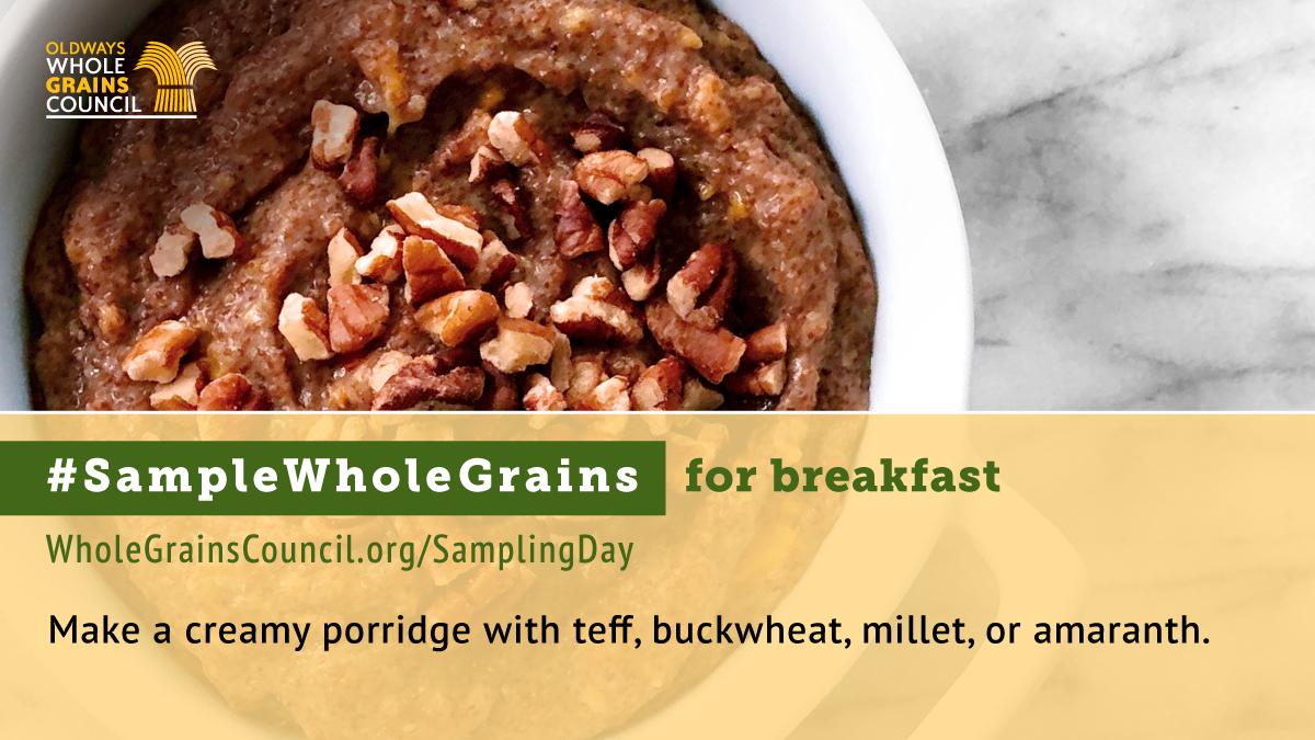 WGSD21-Breakfast-TW.jpg