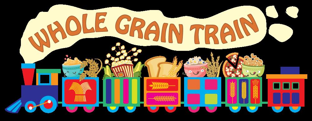 Whole Grain Train