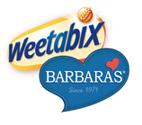 WeetabixBarbara%27s.jpg