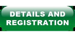Detailsregistrationbutton.png