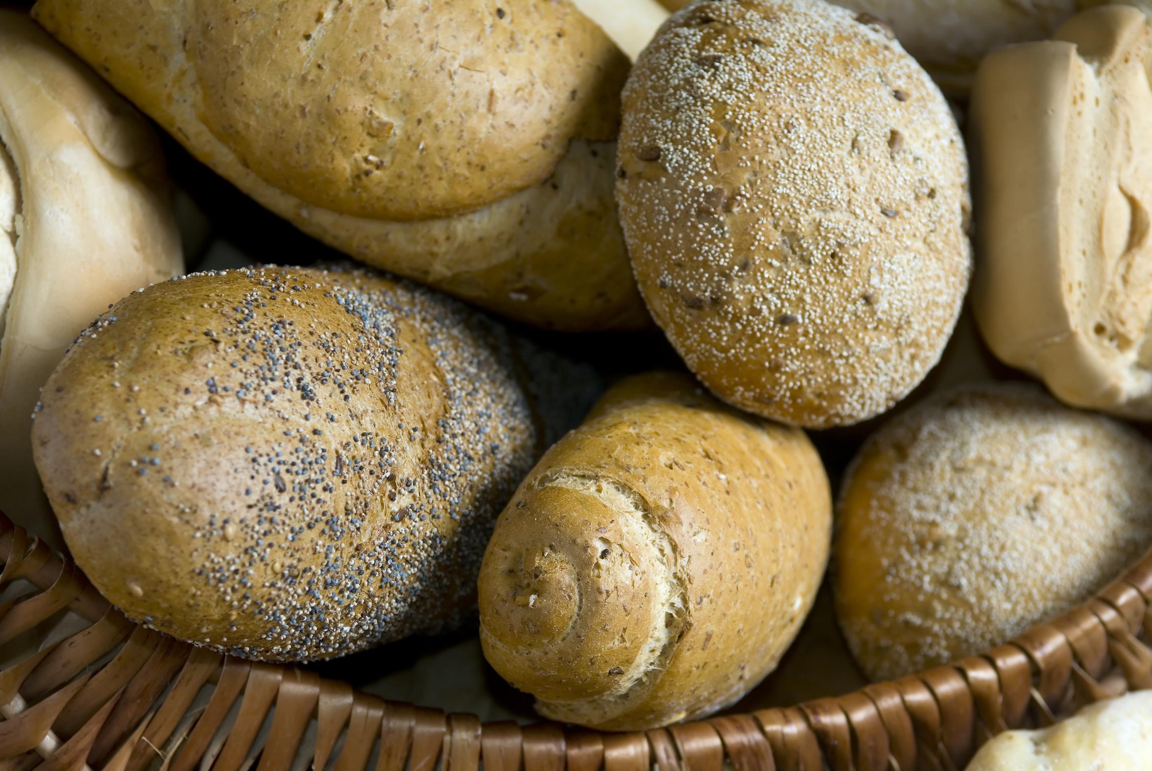 BreadBasket_F1626397 L.jpg