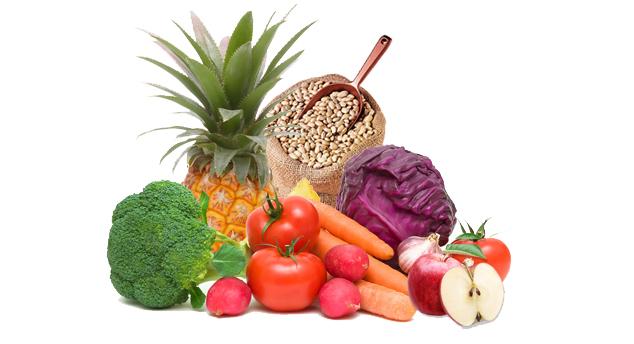 FruitsVeg.jpg