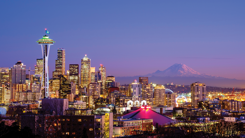 iStock-464852512-Seattle_SM.jpg