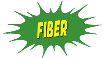 Nutrientsfiber.jpg