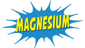 Nutrientsmagnesium.jpg