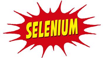 Nutrientsselenium.jpg