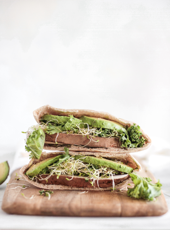 pita bread sandwich.jpg