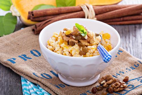 Porridge F93297714 Xs.jpg