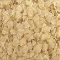 Quinoa-flakes.jpg