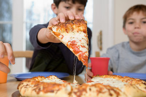 Rsz Pizza.jpg