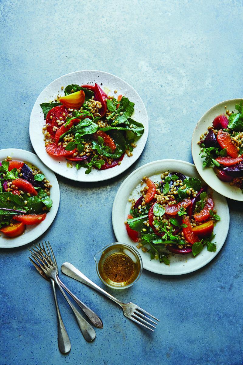 Smoked Barley Beet And Grapefruit Salad 0.jpg