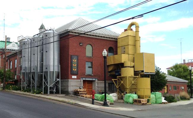 Somersetgristmill.jpg