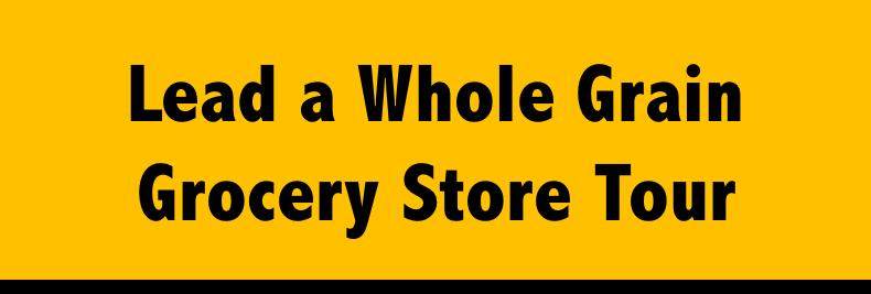 Storetourbutton.png