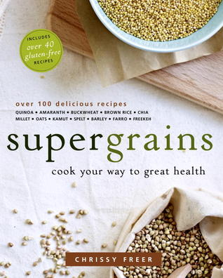 Supergrains 3.jpg