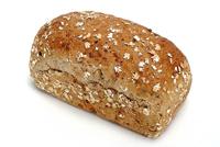 Wheatbreadloaf.jpg